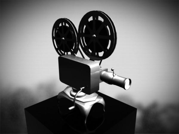 Projectors - Digital vs Analogue