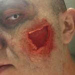Zombie Costume Makeup-25