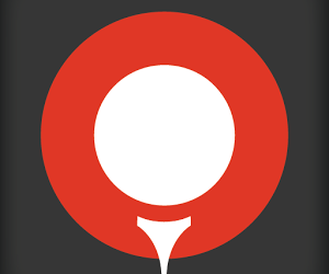 App Review: Golfshot Golf GPS vs Golfshot Classic